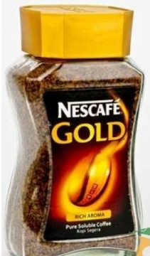 Nescafe20Gold20100gm-500x500