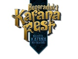 Prvi Kafana Fest  22. maja u Beogradu!
